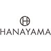 hanayama 100grey