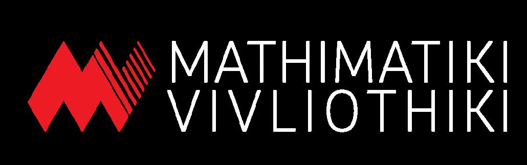 mathv